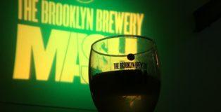 Brooklyn Beer Mansion Chicago 2016 Photo Credit: Yajaira Gonzalesz