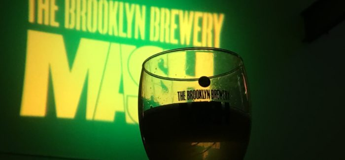 Event Recap | Brooklyn Brewery's Chicago Beer Mansion 2016