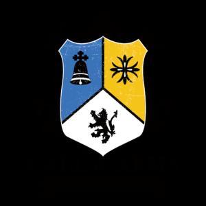 CalltoArms_logo
