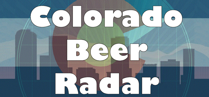 Colorado Beer Release Radar | August 2016