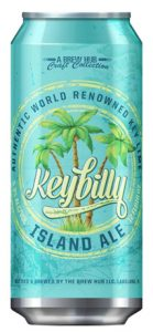 Keybilly Island Tall Can
