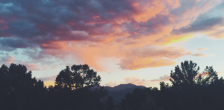 PorchDrinking Playlist | Summer Transitions