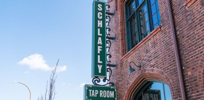 Event Preview | Schlafly's HOP in the City Festival in St. Louis