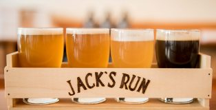 jacks-run-brewing-purcellville-virginia (1 of 1)-13