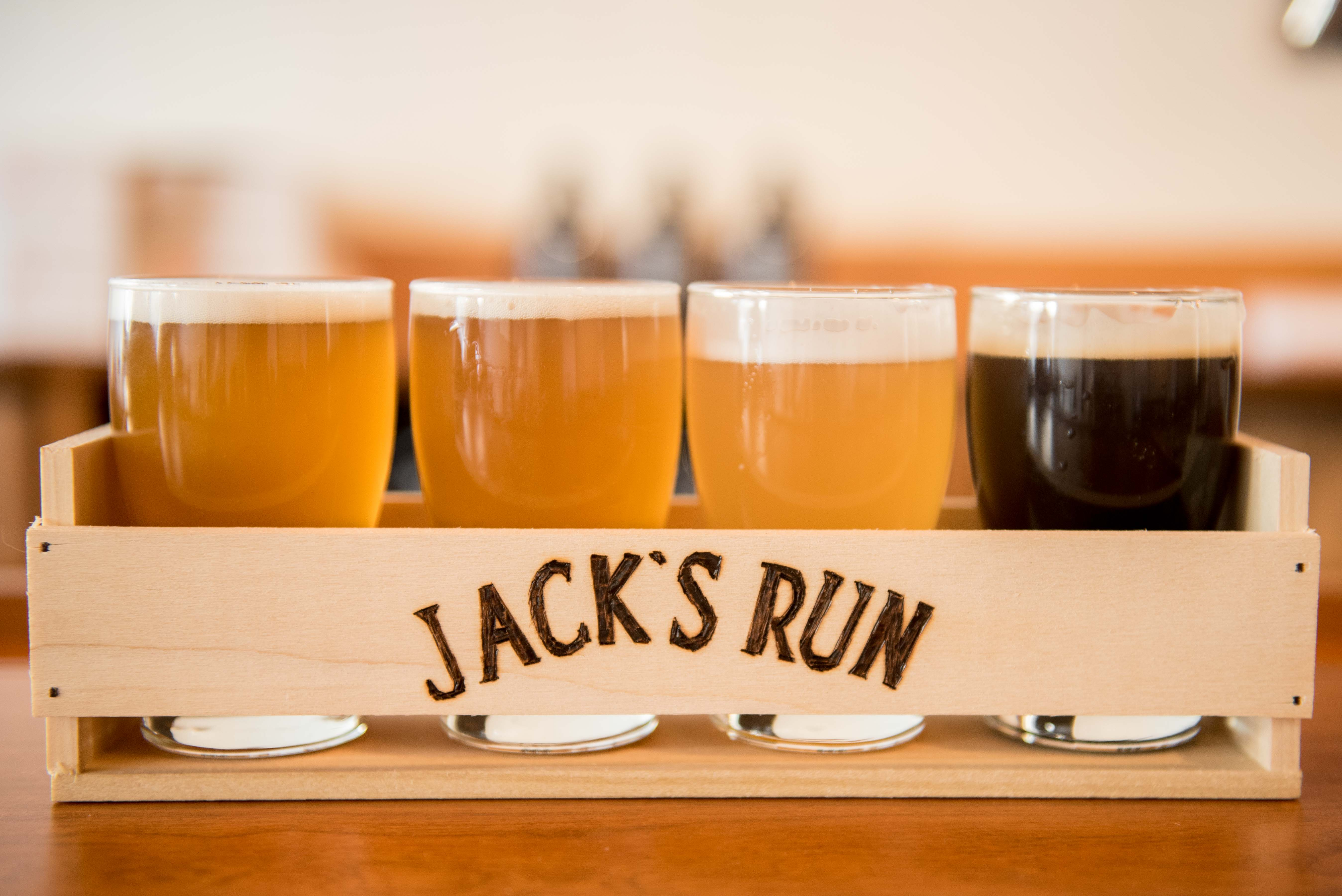 jacks-run-brewing-purcellville-virginia (1 of 1)-13