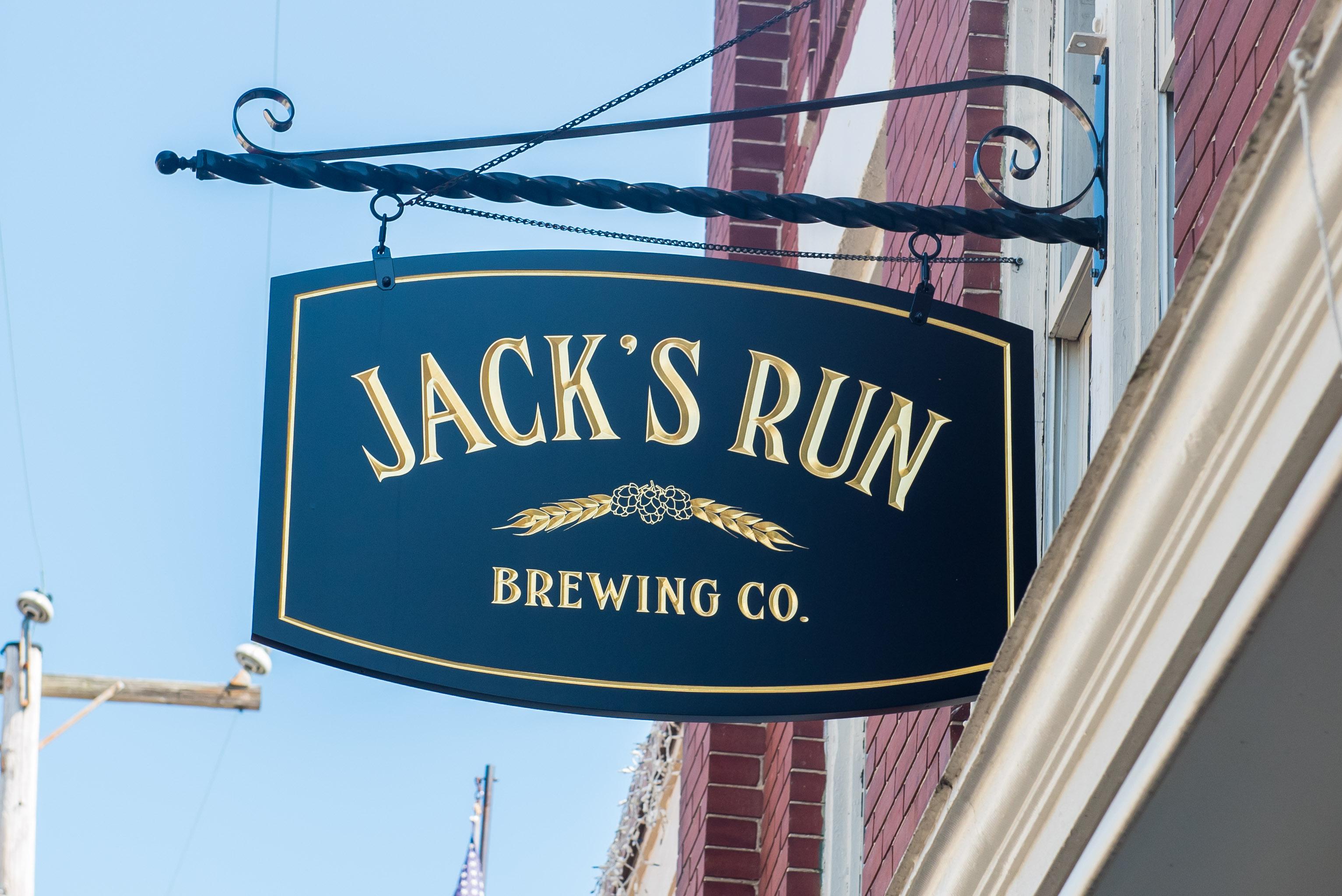 jacks-run-brewing-purcellville-virginia (1 of 1)-4