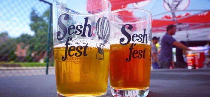 Event Recap | 2016 Sesh Fest