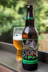 stone-brewing-virgnia-prototype-beer (1 of 1)-2