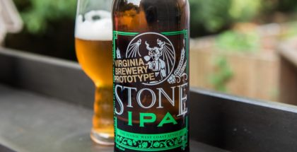 stone-brewing-virgnia-prototype-beer (1 of 1)