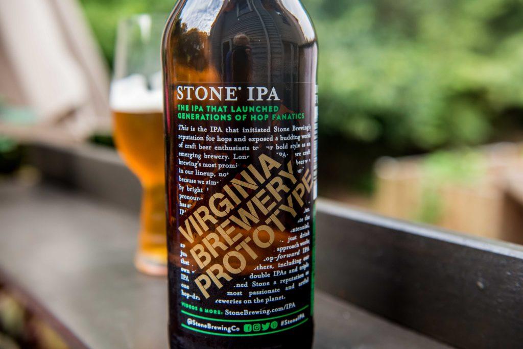 stone-brewing-virgnia-prototype-beer (1 of 1)-5
