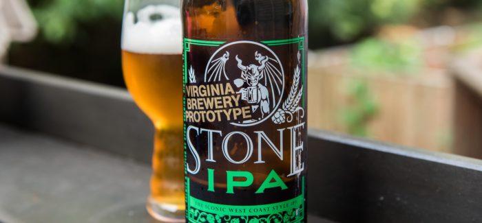 stone-brewing-virgnia-prototype-beer (1 of 1)