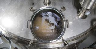 Trillium Brewing, Photo Credit: http://www.trilliumbrewing.com/