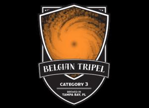 Belgian-Tripel_shield