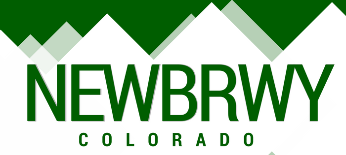 Colorado Brewery Openings for September 2016
