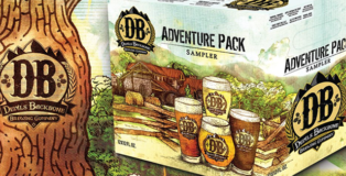 devils-backbone-family-beer-project-featured