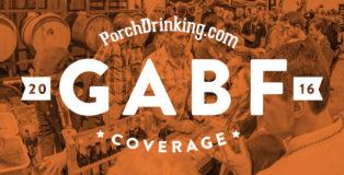 GABF Header