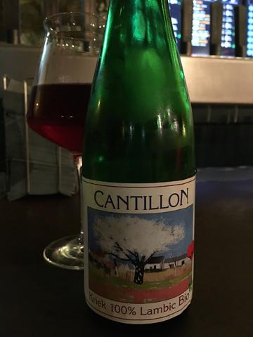 in-barcelona-cantillon-comes-standard