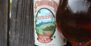 la-cumbre-brewing-monzon-wet-hopped-pale-ale-featured-image