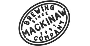 Mackinaw Brewing