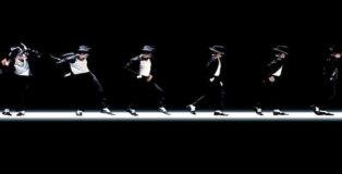 michael-jackson-moonwalk-moonwalk-9352413-1108-733