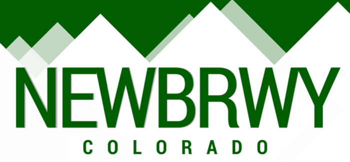 Colorado Brewery Openings for October, November & December 2016