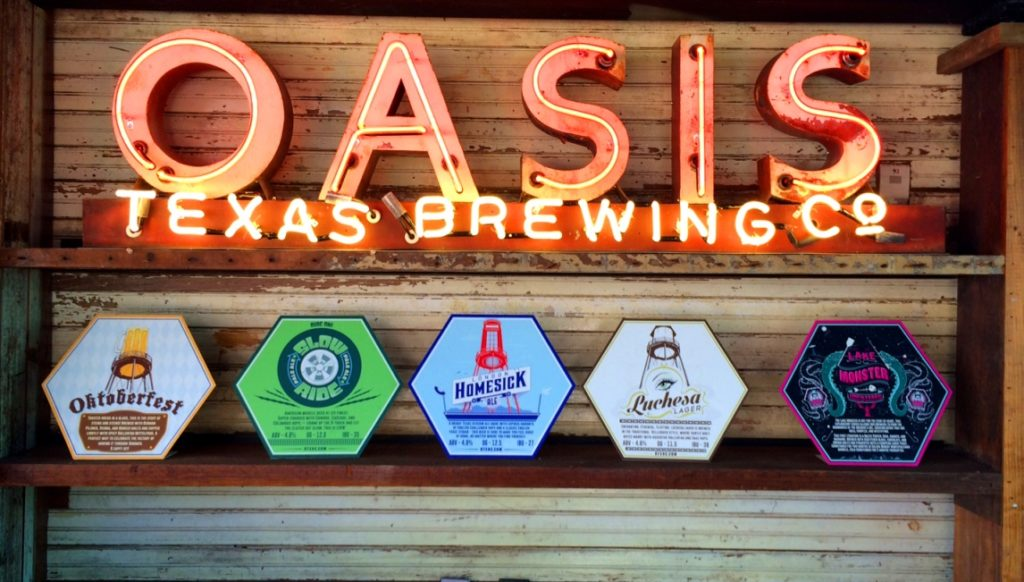 oasis-tx-brewing-co