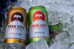 Park City Beer