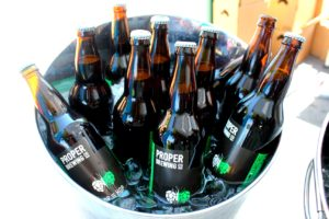 Proper Beer 1