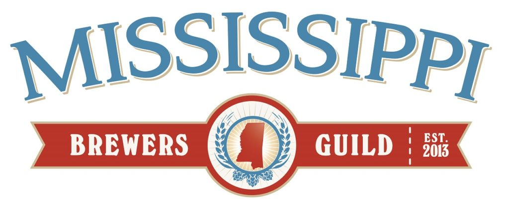 Mississipi Brewers Guild
