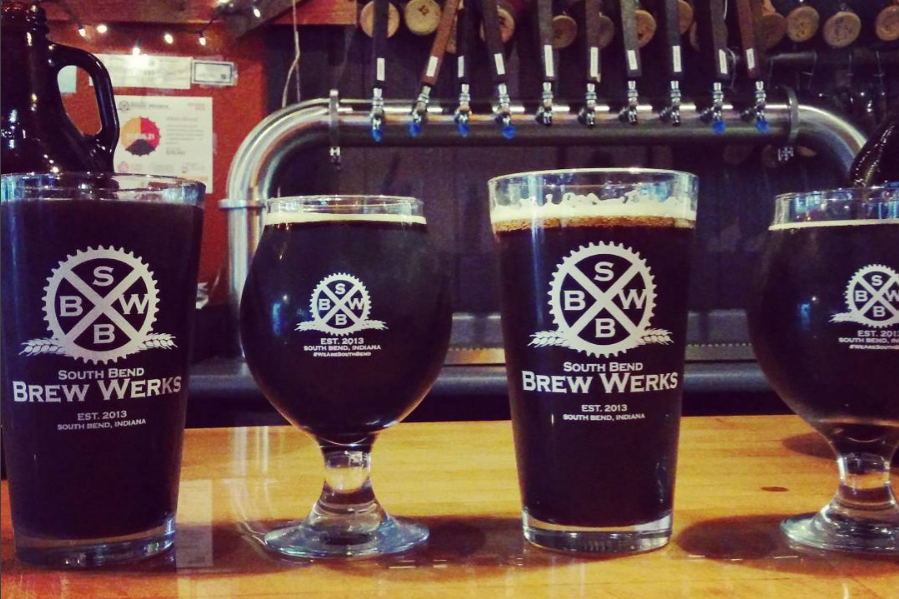 South Bend Brew Werks