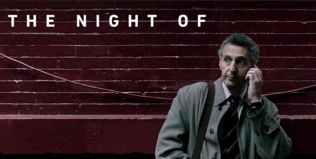 Ultimate 6er | The Night Of