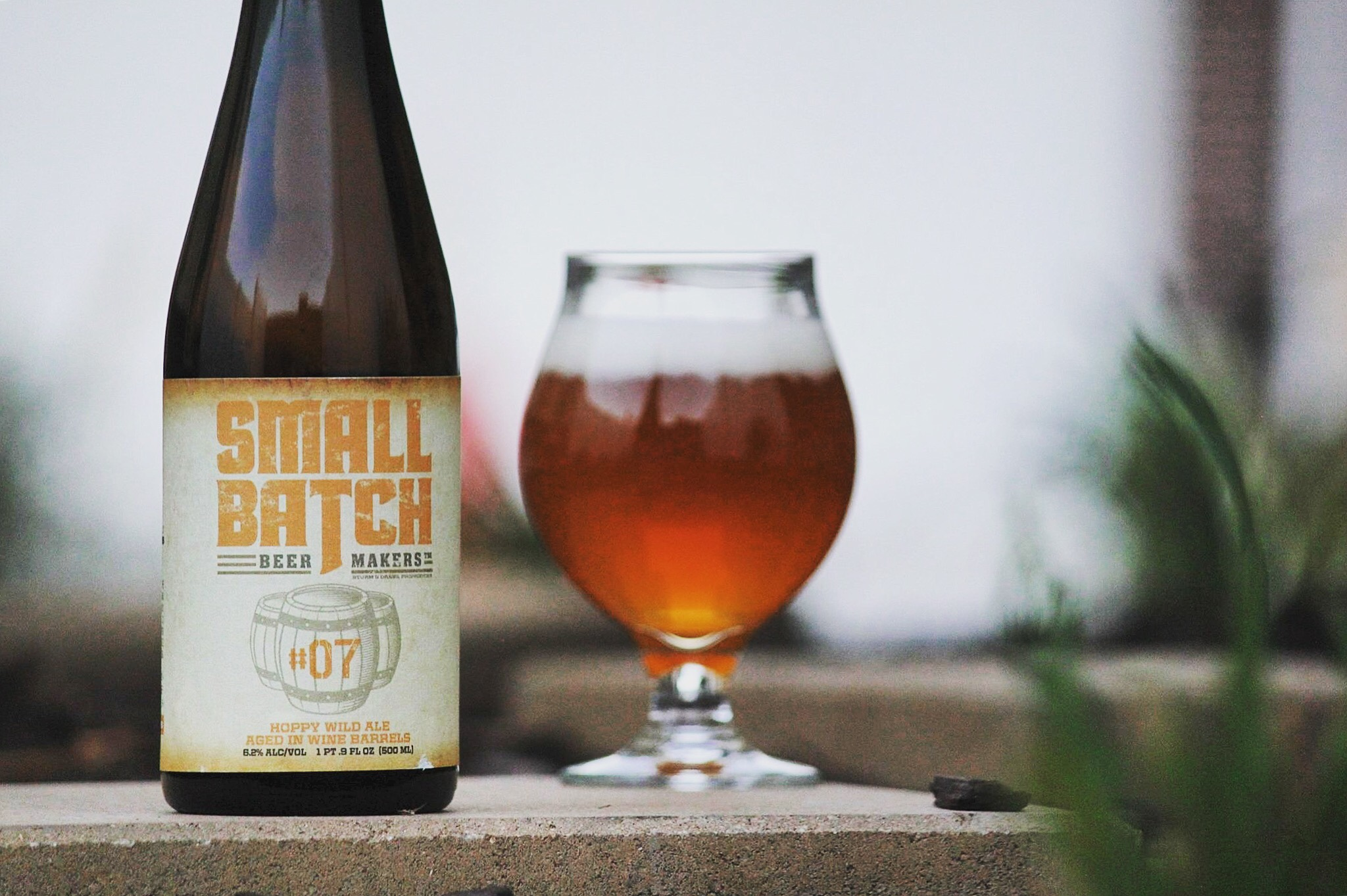 small-batch-beer-07