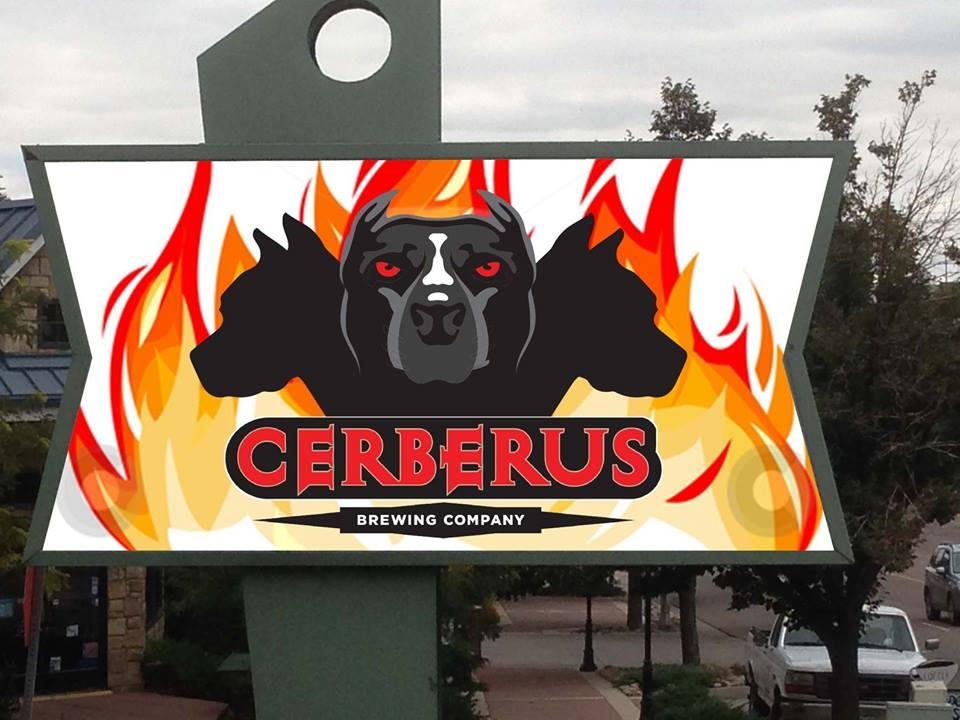 cerberus brewing