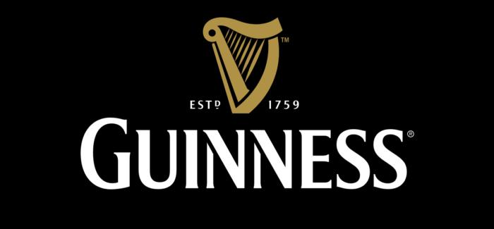 Guinness Brewery | Antwerpen Stout
