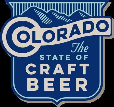 Photo Credit: Colorado Brewers Guild