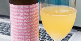 stillwater-artisanal-ales-hopvine-bling-1-of-1-4