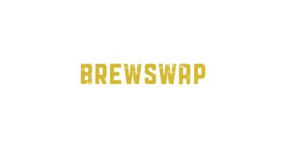 Brewswap