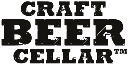 2018 gabf pour list preview