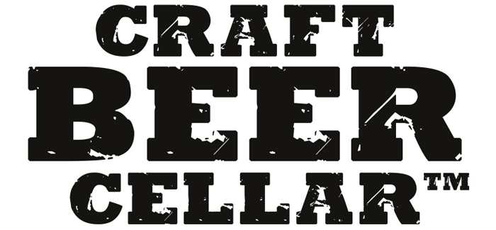 Craft Beer Cellar Fort Collins Offers GABF Week Gems