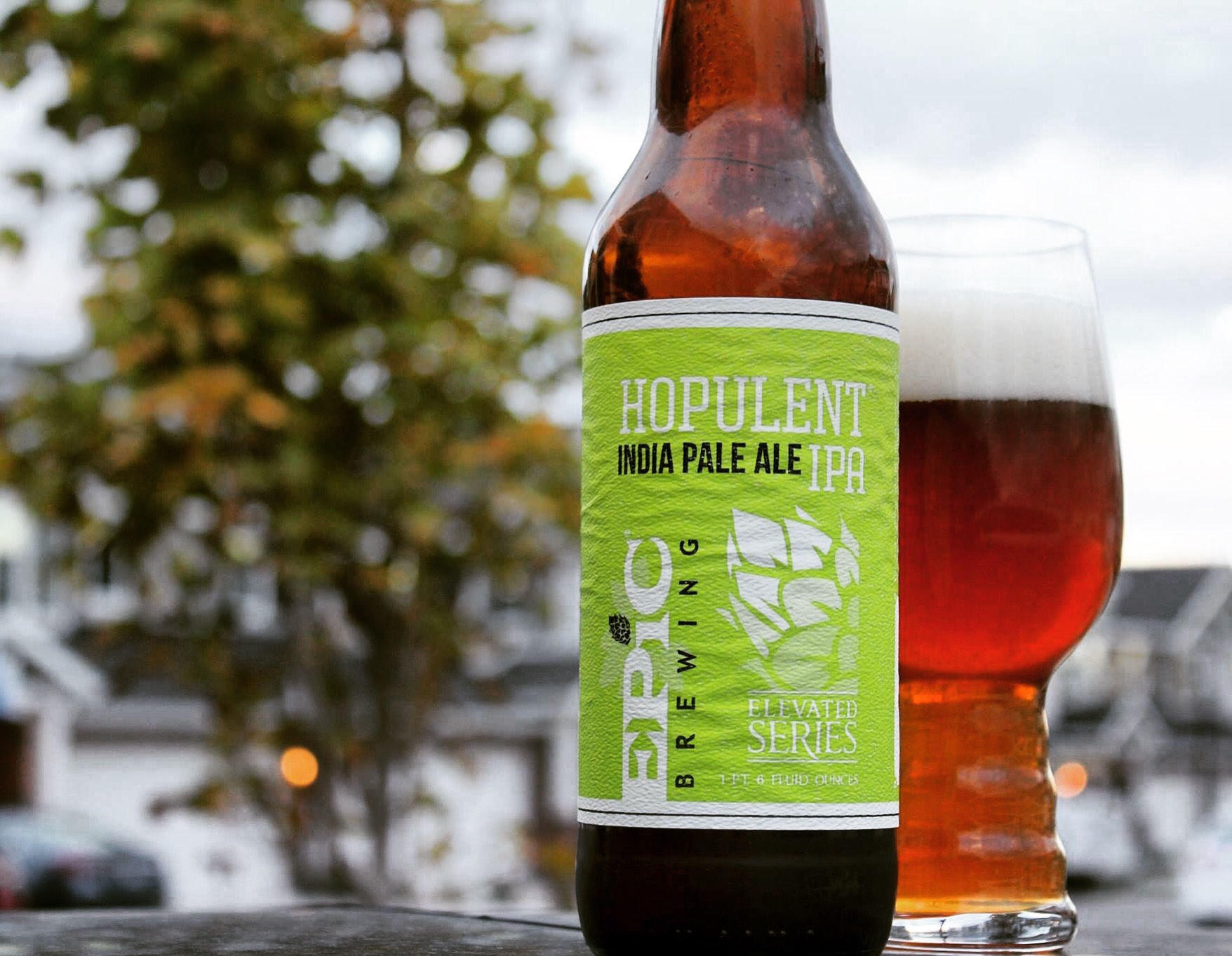 epic-brewing-company-hopulent-ipa