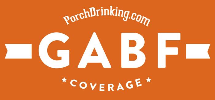 12 Must-Visit Denver Breweries You Won't Find at GABF