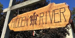 Hidden River Brewing