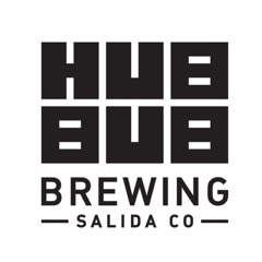 Photo courtesy of Hubbub Brewing