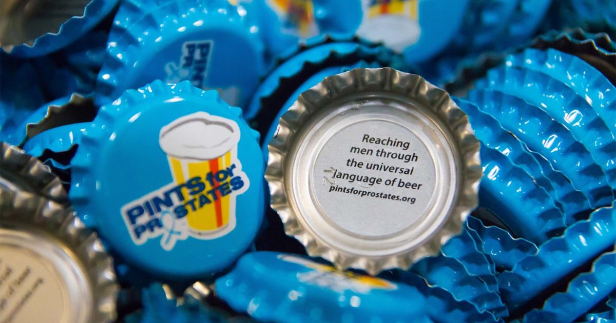 pints-for-prostates