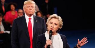 trump-clinton-featured