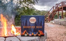 bonfire box