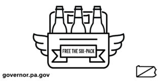 free-the-six-pack-twitter