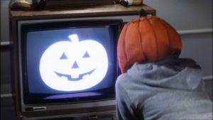 Halloween 3 Horror Flicks