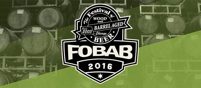 FoBAB 2016