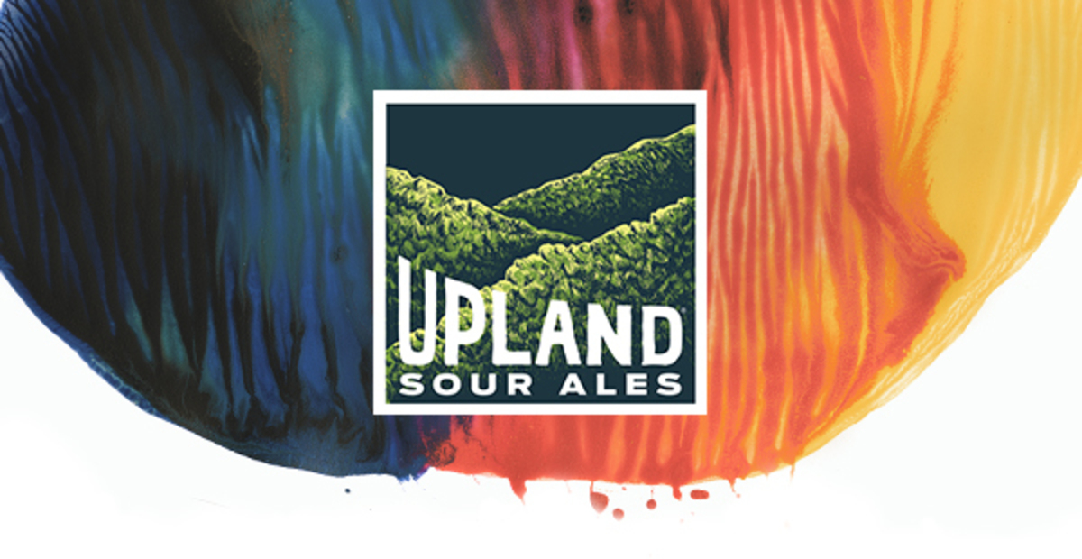 Upland Sour Ales